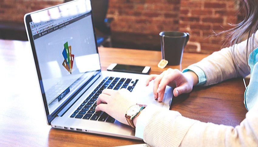 Canva – 5 przydatnych w biznesie projektów